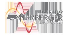 Elektro Unterberger